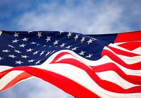 flag-1291945_1920.jpg