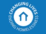 Gateway-Logo-Medallion.jpg
