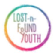 lost n found.jpg