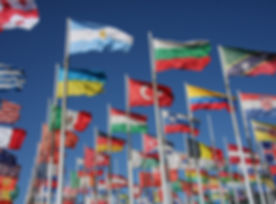 flags of the world.jpg