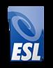 ESL Sistemas Logísticos