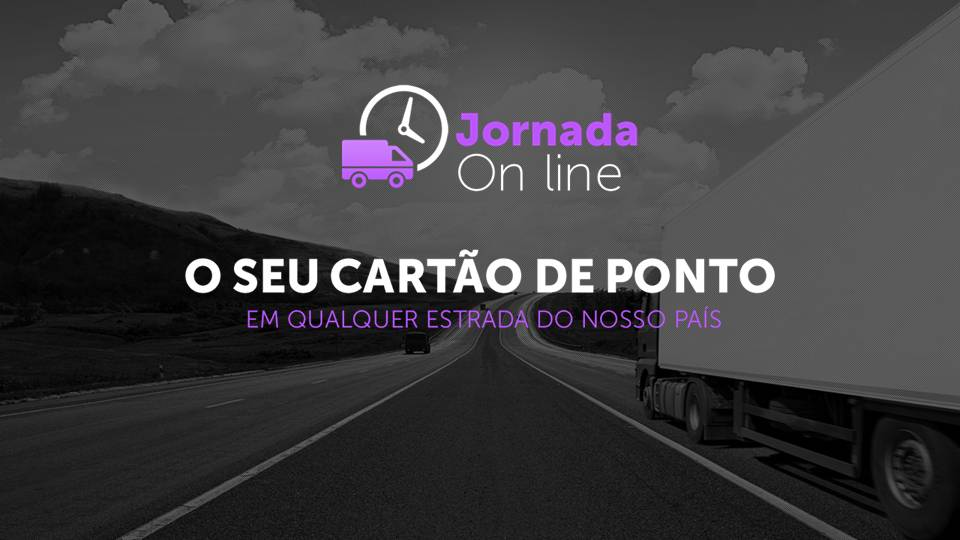 Jornada Online