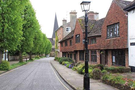Location - Horsham.jpg
