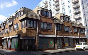 Location - Croydon.jpg