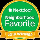 39712301-0-nextdoor-favorite-ba.png