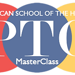 MasterClass700pxPTO-2018_hz.png