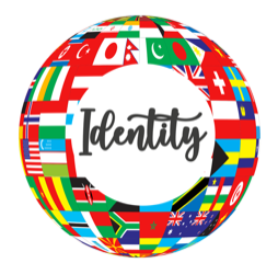 identity_fullflag_bH.png