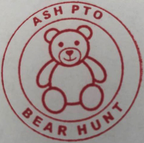 PTO Bear Hunt.jpg