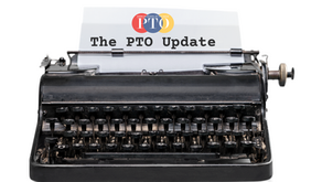 The PTO Update