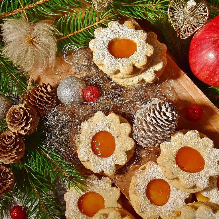 MMN Jingle & Mingle Holiday Party