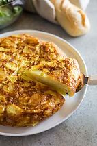 Tortilla-de-Patata-13.jpg
