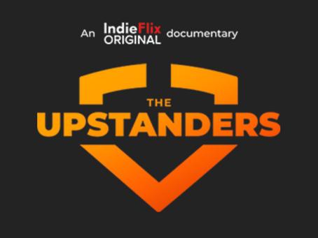 ASH Hosts Screening of Anti-Bullying Film 'The Upstanders' April 14