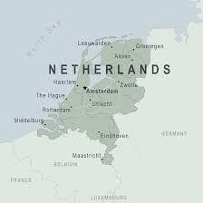 NL.jpeg