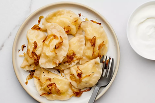 potato-cheese-pierogi-recipe-1136822-her