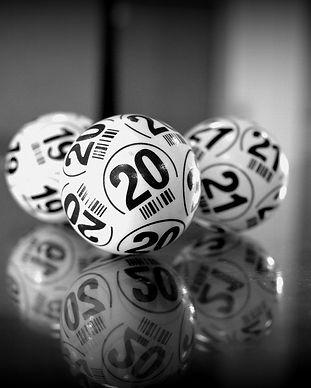 bingo-4472302_1920.jpg