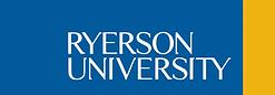 1459778665_ryerson-university-logo.png