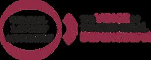 cla-logo.png