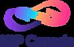 KIP_logo_rgb-01.png