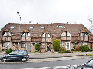 Aachen Heckstrasse.JPG
