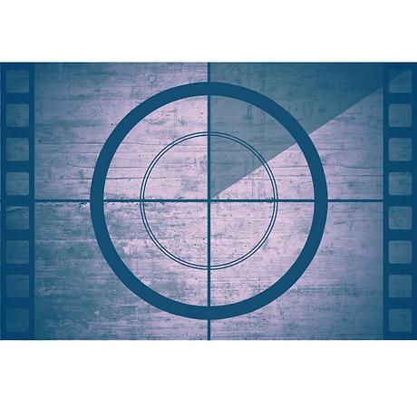Film - Countdown.png