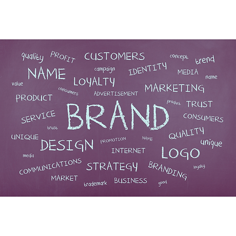 Marketing - Brand.png
