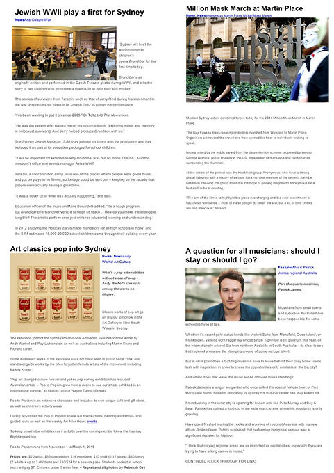 newsroom articles.jpg