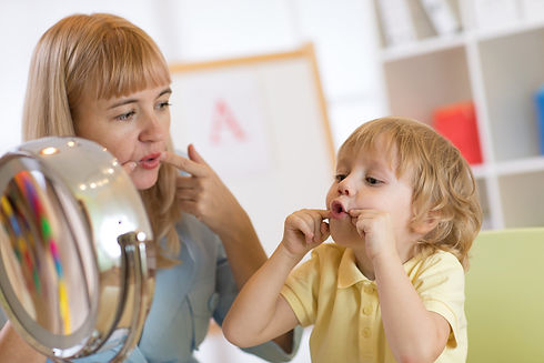 pediatric_speech.jpg