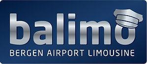BALIMO1_edited.jpg