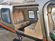 Agusta A109S Grand