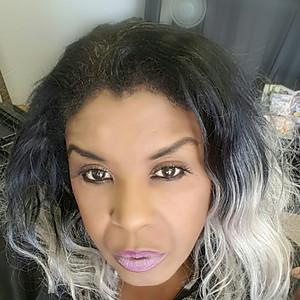 Hair Everywhere Salon Photos