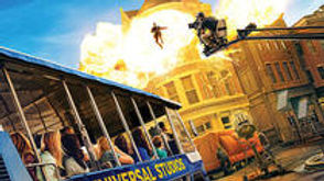 universal-studios-hollywood-general-admi