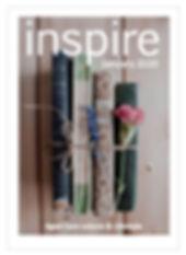 inspire-jan-2020.jpg