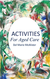 ACTIVITIES FOR AGED CARE COVER.png