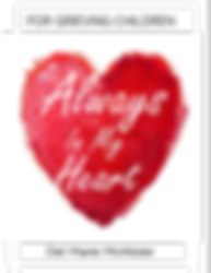 always in my heart book cover.png