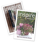 inspire mags compArtboard 1.jpg