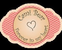 cami-bear-logo.png