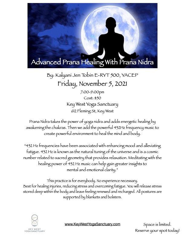 Advanced Prana Healing with Prana Nidra Workshop JPEG.jpg