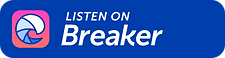 listen-on-breaker-stacked--blue@3x.png