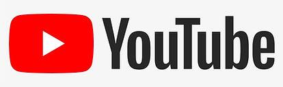 77-772362_youtube-logo-youtube-logo-png.png.jpeg