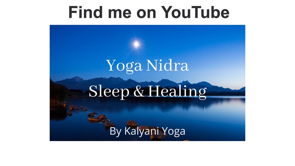 Yoga Nidra Sleep & Healing_edited.jpg