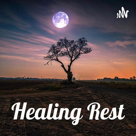 Healing Rest-Anchor Logo.jpg