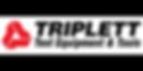 Triplett test logo.png
