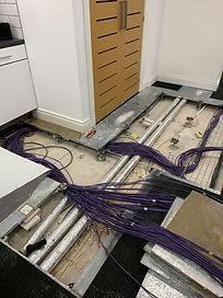 Data Cabling Office Belfast.jpg