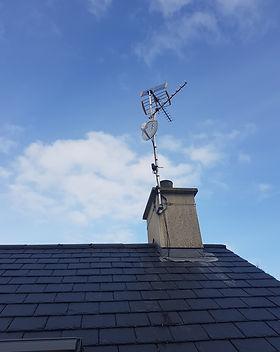 4G-Antenna.jpg