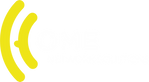 Home Network Solutions NI LOGO .png