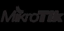 MikroTik-logo-1024x495.png