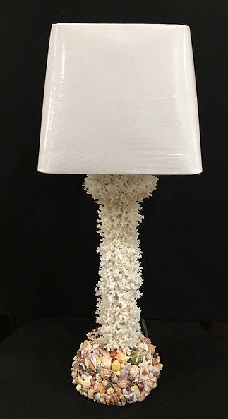 Lamp-Coral.JPG