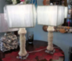 Lamps-Coral2.JPG