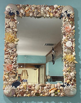 mirror052320.jpg