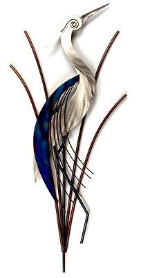 Abstract Heron.jpg